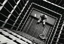 prison man