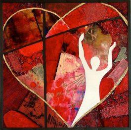 sozo heart