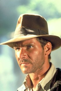 indiana-jones-fedora-hat-5