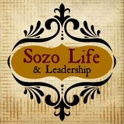 Sozo logo 1