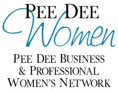 Pee Dee Business Women