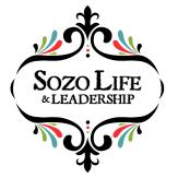 1 Sozo Logo 9-10-14
