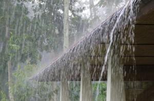 hard rain 1