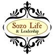 Sozo logo Aug 2014