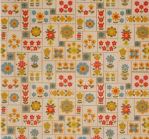 tacky wallpaper repeating thoughts