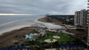 Vision Retreat Beach