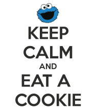keep-calm-and-eat-a-cookie