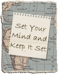 3c-set-your-mind-and-keep-it-set