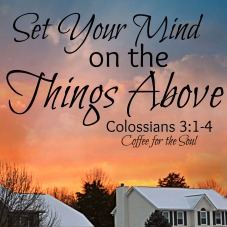 set-your-mind-on-the-things-above