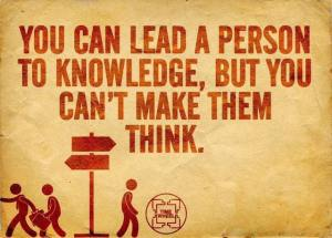 knowledge, thoughts, journey, truth